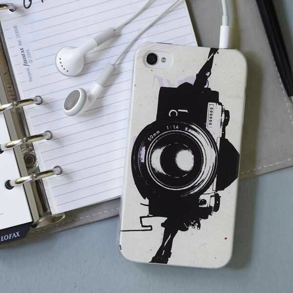 coque-iphone-4-vinyles (1)