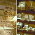 Maison & Objet septembre 2010 - 13