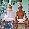 L'inde sous la peau - de stéphane guillerme