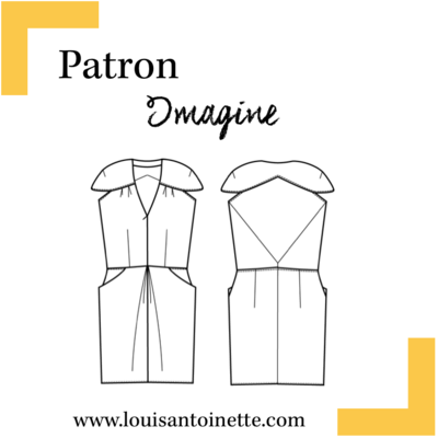 dessin-technique-patron-robe-imagine-louis-antoinette-mo_002
