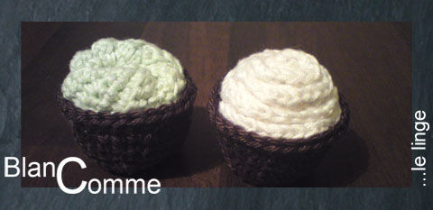 gateau_crochet2