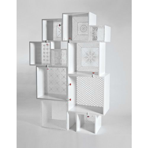 seletti-etagere-assemblage-tricot