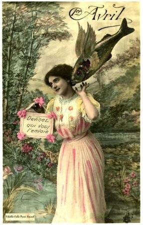 April-Fools-vintage-Image-Graphics-Fairy_m