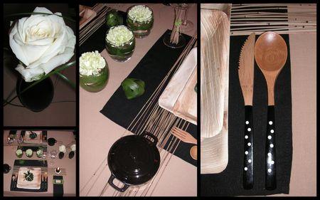 2009_06_10_table_noire_beige2