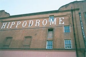 facade_hippodrome