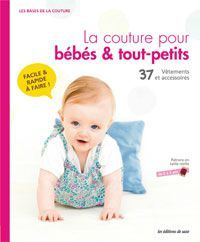 JALI031-couture-bebe-editions-saxe