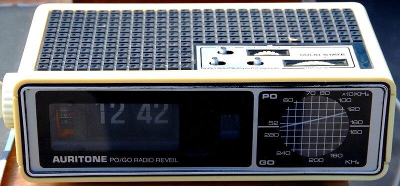 IMGP5079