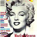 1992-07-04-veronica-pays_bas