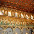 San Appolinario Nuovo