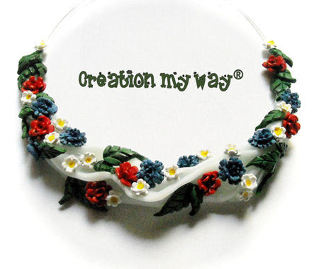 10_creationmayway