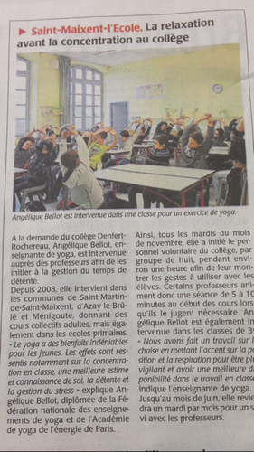 ARTICLE_COURRIER