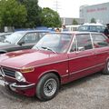 BMW 02 Touring Offenbourg (1)