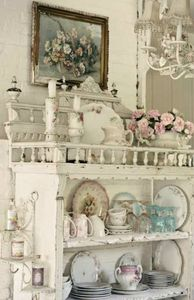 Déco Shabby Chic (63)