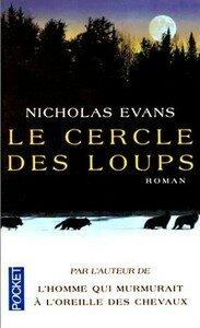 le_cercle_des_loups