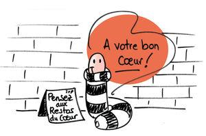 dessin020