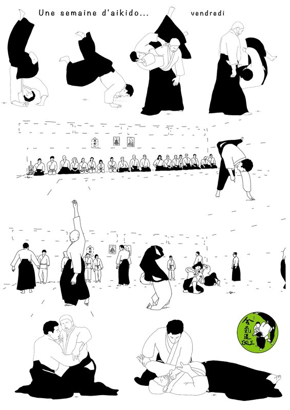semaine aikido illustrations 05 copie