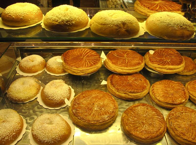 Toulouse le salon de th de nathalie for L autre salon de the toulouse