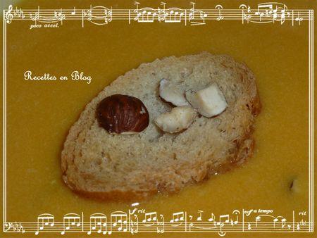 soupe_de_potiron_aux_noisettes1