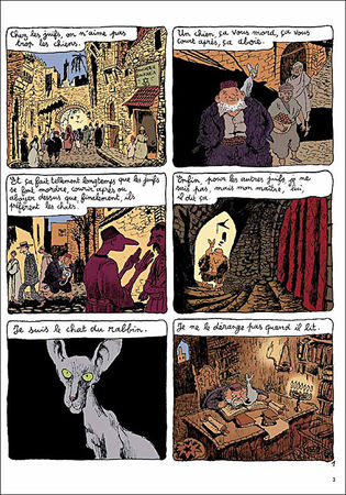 le_chat_du_rabbin_tome1_extrait1