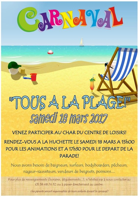 Affiche Carnaval-page-001(1)