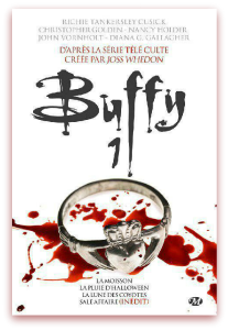 Buffy-tome-1