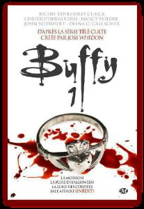 Buffy-tome-1