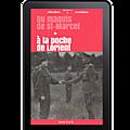 #numérique Maquis de Saint-Marcel