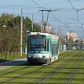 Tram t1 : dossier mis à jour