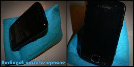 2011-12_berlingot-telephonei+