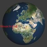 World Nouackchott