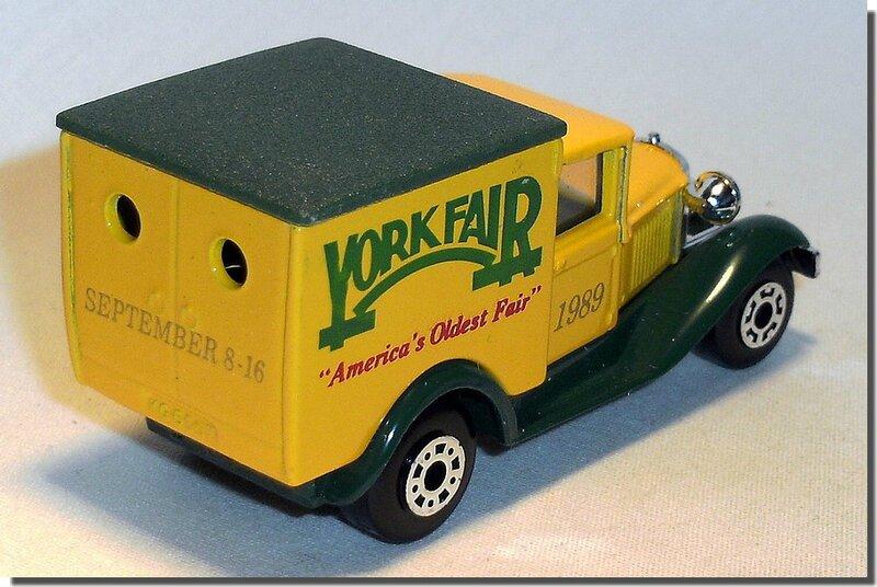 043 MB38 York Fair 1989 A 2