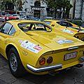 Princesses-2013-Dino 246 GT-E Bouriez_F Vacher-04884-16