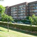 A044-Nvelles residences de Viller sur mer 4