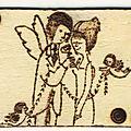 n° 209, PEYNET 2
