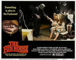 The Funhouse lobby card 3