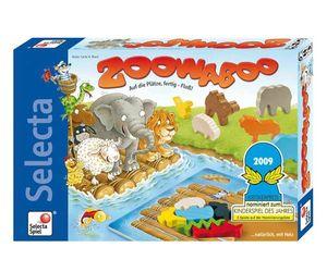 boutique jeux de société - pontivy - morbihan - ludis factory - zoowaboo