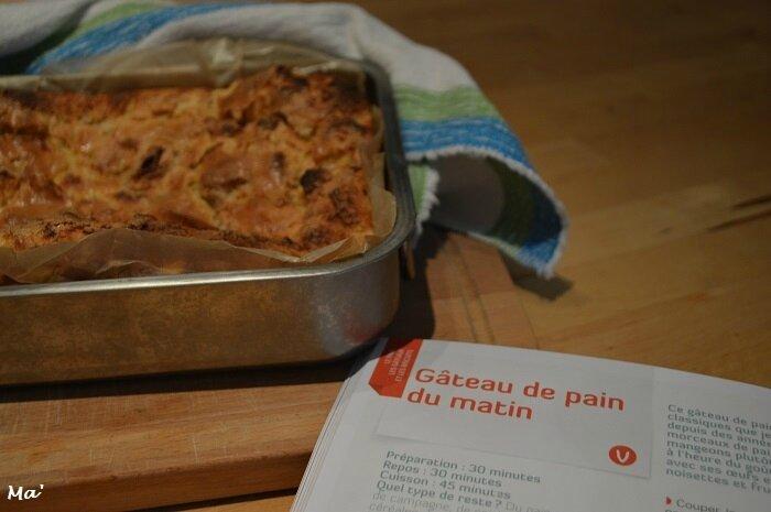 180121_cuisine_reste_2