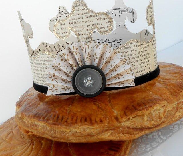 King_cake_galette_des_rois 029