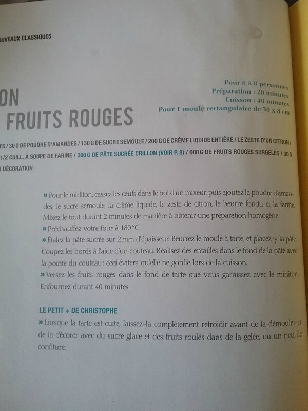MIRLITON CITRON FRUITS ROUGES 059