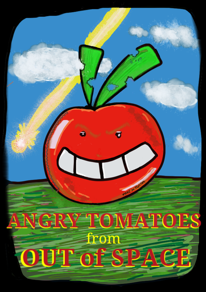 angry_tomatoes