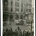 Fa_ade_cribl_e_de_balles_de_l_immeuble_du_Vorw_rts___Berlin__11_janvier_1919