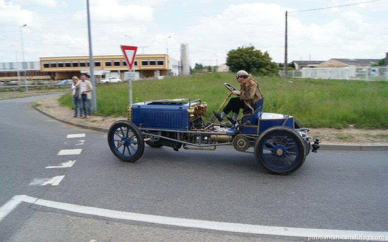 100-Gobron Brillie 1903-Fr-4