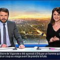 sandragandoin06.2015_04_11_weekendpremiereBFMTV