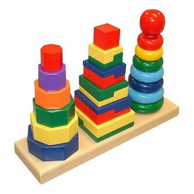 melissa-doug-geometric-stacker