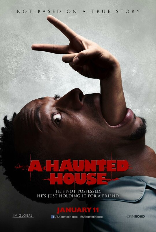 a-haunted-house-poster-parodie-5