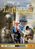 la-mdivale-2017--la-penne-sur-huveaune-58e37d36b930b