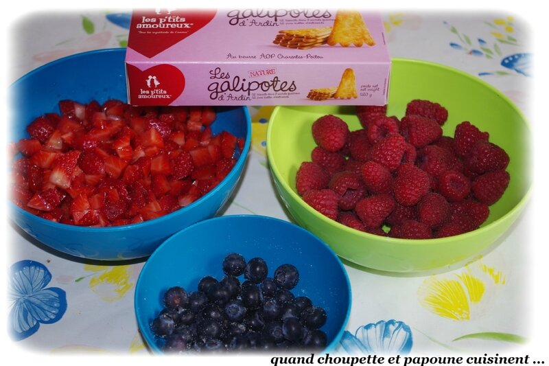 verrines de fruits frais-8895
