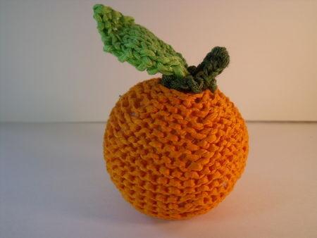 orange___tricoter_elfietricot