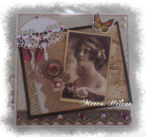 161129 Mamie Hélène