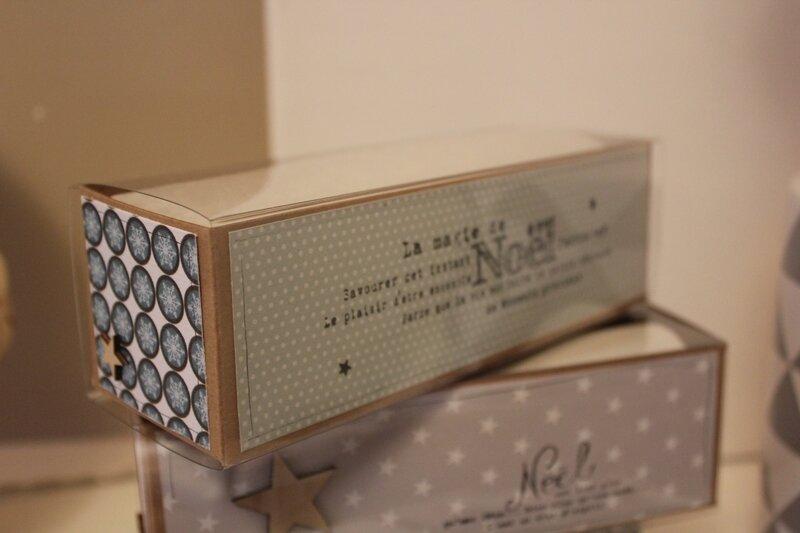 Boite rectangulaire cadeau (3)